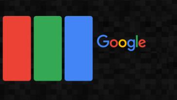 est-li-zhizn-posle-nexus-obzor-guglofonov-google-pixel-i-pixel-xl