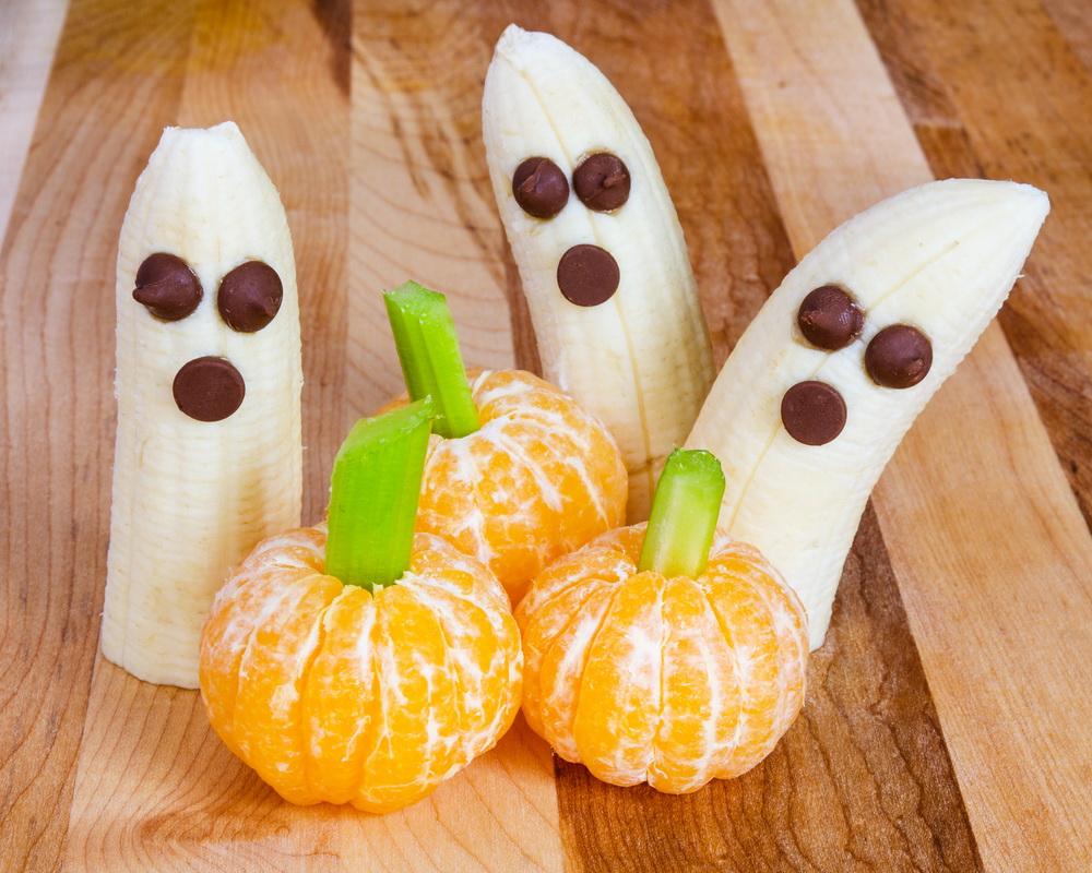 frukty-privideniya-menyu-na-khehllouin