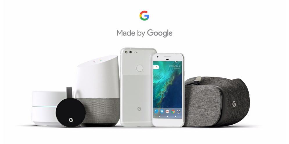 google-glavnye-novinki