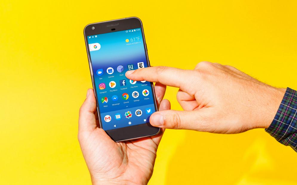 google-novye-smartfony