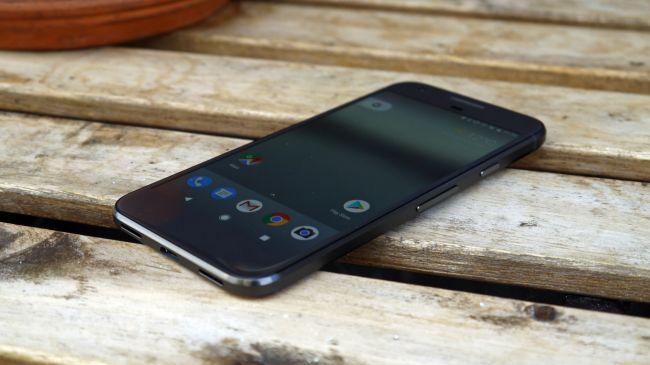 google-pixel-2-ehkran