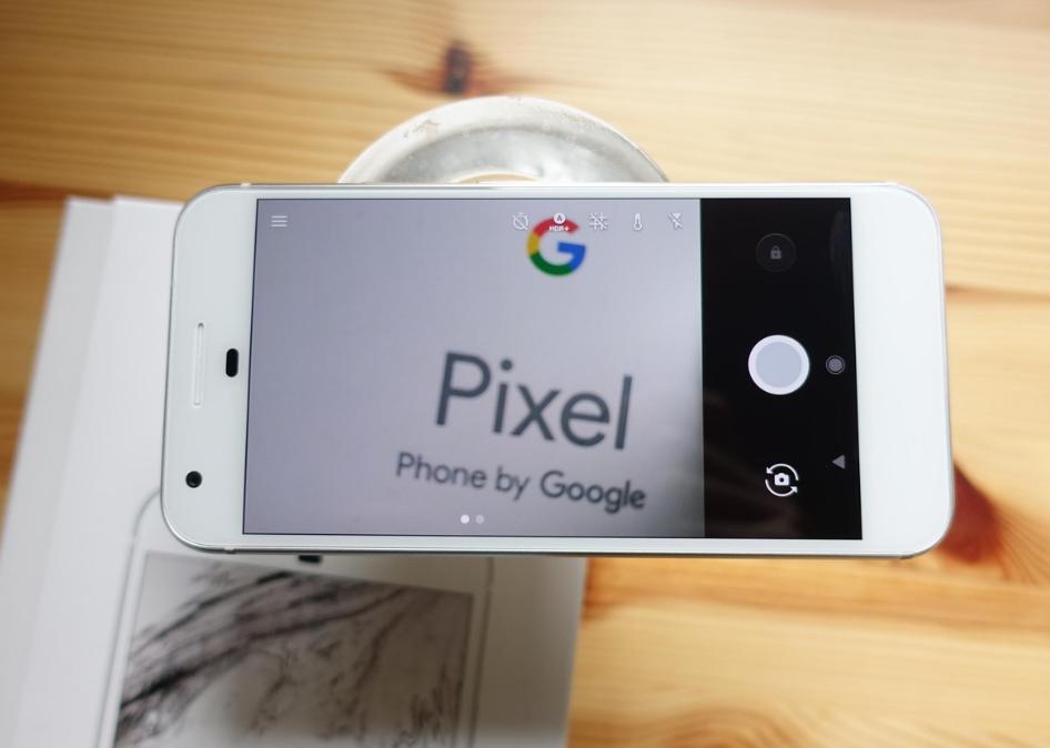 google-pixel-3-dizajjn