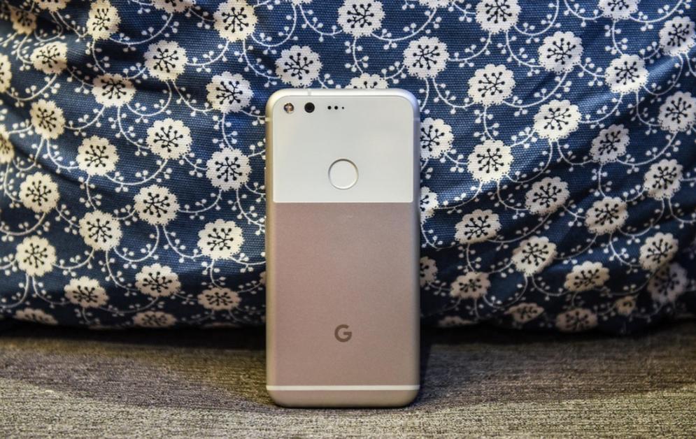 google-pixel-6-dizajjn