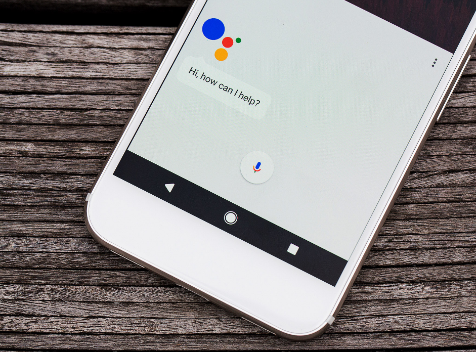 google-pixel-7-ehkran