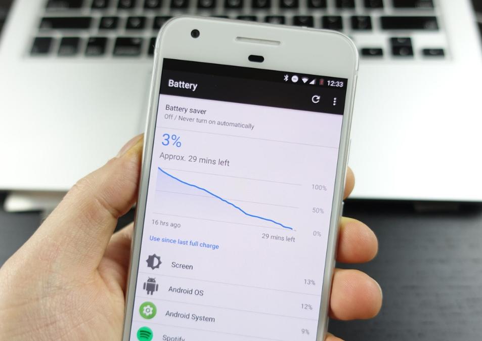 google-pixel-avtonomnaya-rabota-smartfona