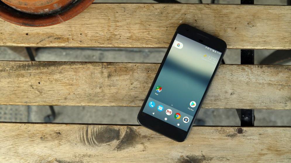 google-pixel-dizajjn