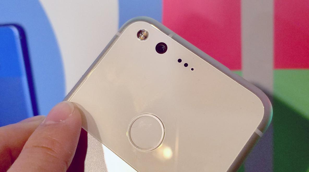 google-pixel-osnovnaya-kamera