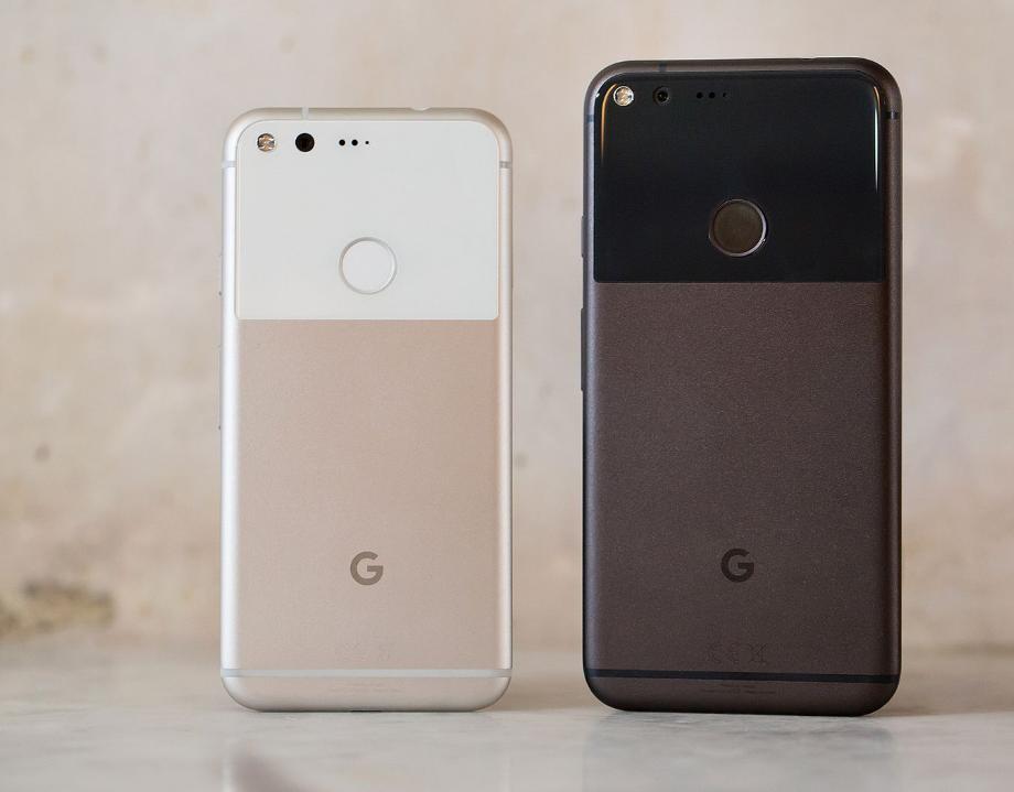google-pixel-i-google-pixel-xl-2-dizajjn