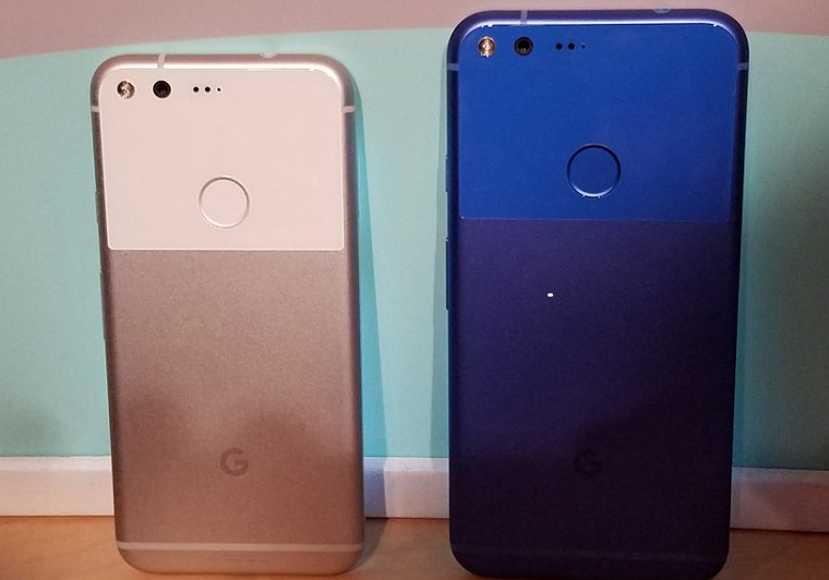 google-pixel-i-google-pixel-xl-2-zadnyaya-panel