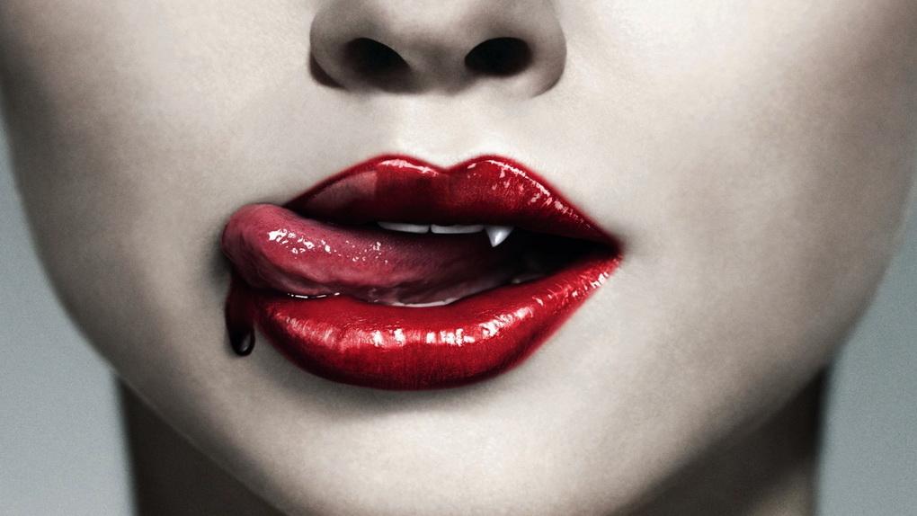guby-vampira-krov