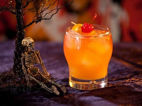 halloween-cocktails-zombie