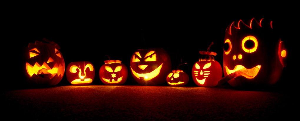 halloween-tykvy-fonariki