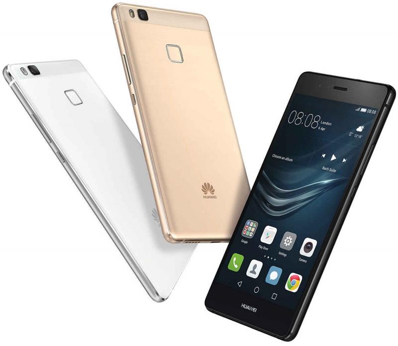 huawei-p9-lite-smartfon
