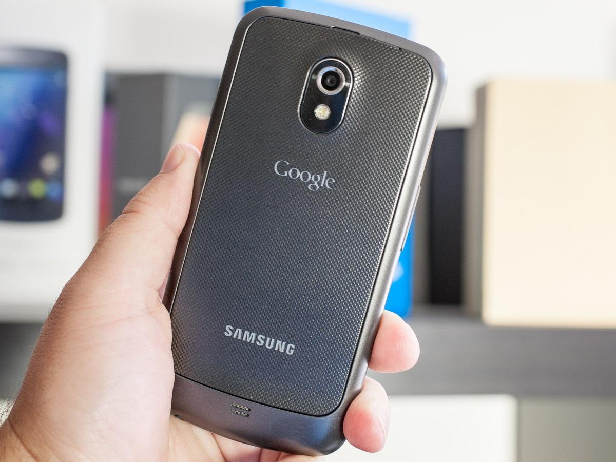 istoriya-google-smartfonov-ot-nexus-one-do-pixel-galaxy-nexus