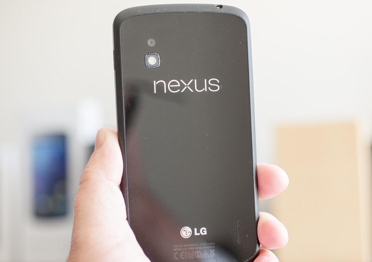 istoriya-google-smartfonov-ot-nexus-one-do-pixel-nexus-4