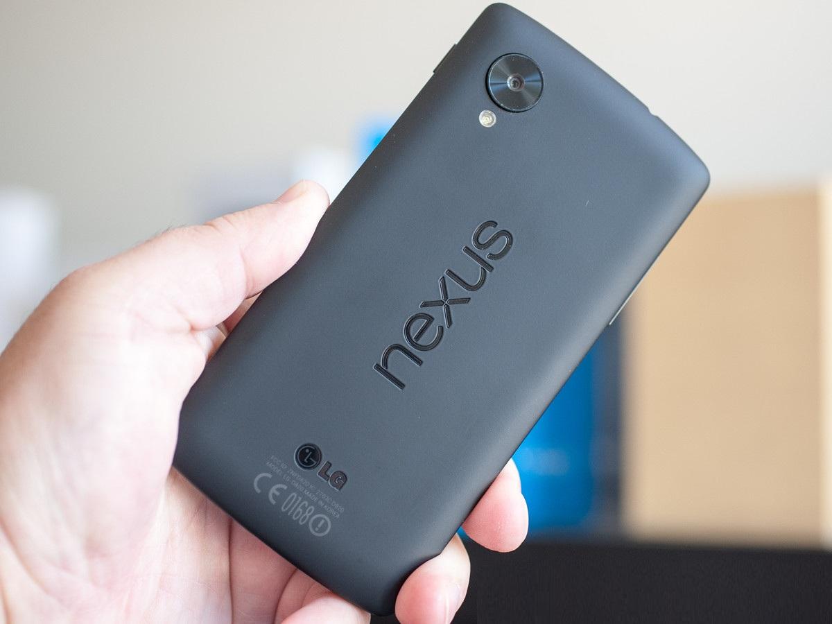 istoriya-google-smartfonov-ot-nexus-one-do-pixel-nexus-5