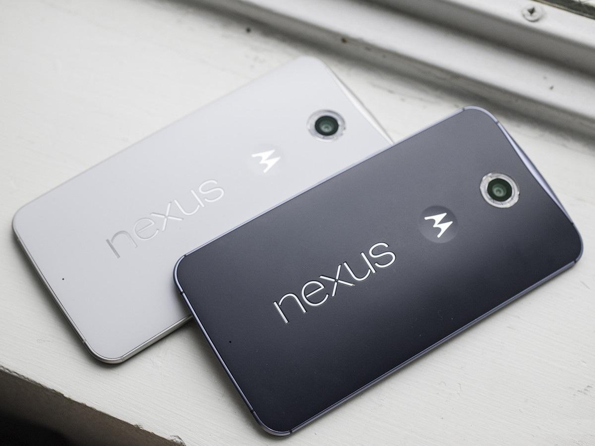 istoriya-google-smartfonov-ot-nexus-one-do-pixel-nexus-6