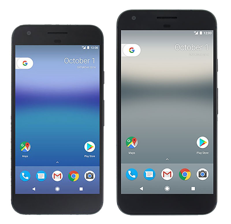 istoriya-google-smartfonov-ot-nexus-one-do-pixel-pixel-i-pixel-xl