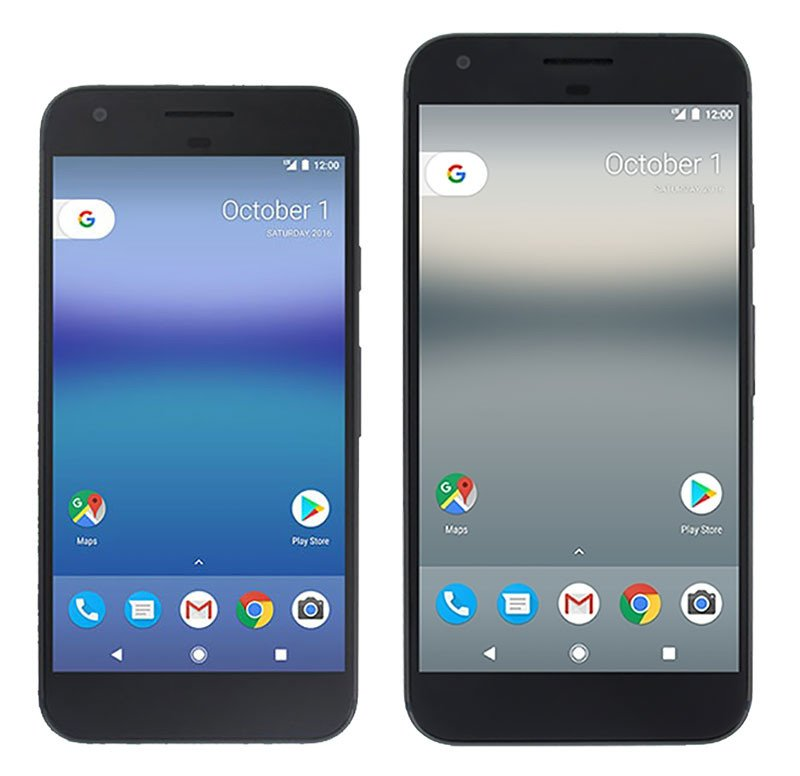 istoriya-google-smartfonov-ot-nexus-one-do-pixel-pixel-i-pixel-xl