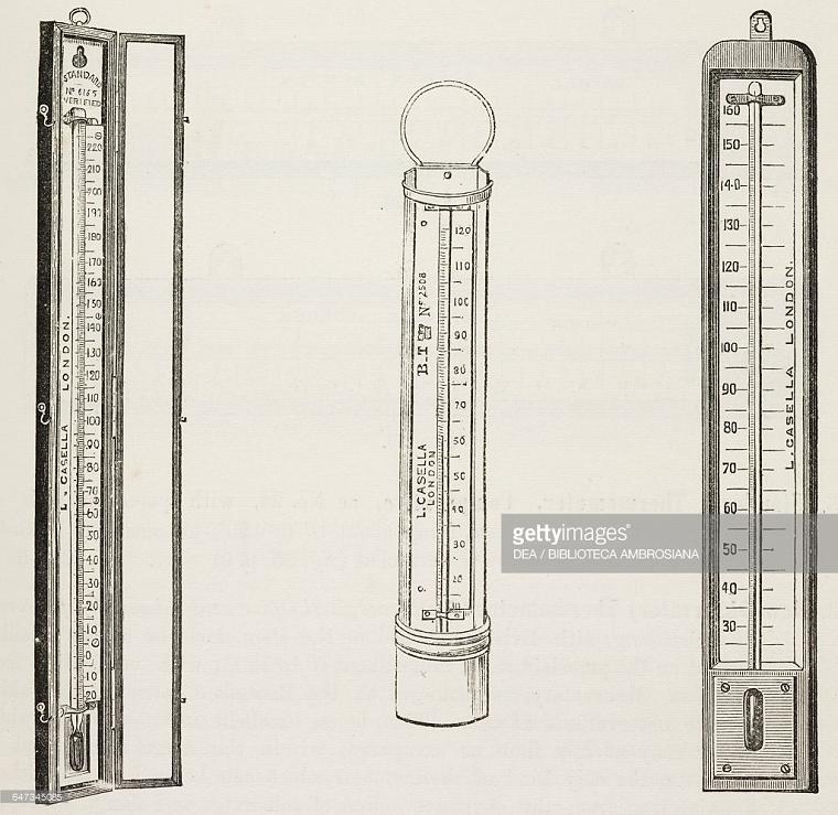 istoriya-termometra