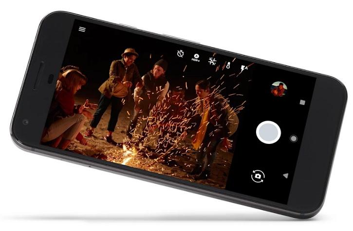 itogi-prezentacii-made-by-google-pixel-pixel-xl-i-drugie-novinki-kamera-2