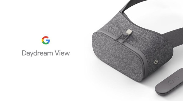itogi-prezentacii-made-by-google-pixel-pixel-xl-i-drugie-novinki-google-daydream