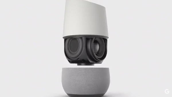 itogi-prezentacii-made-by-google-pixel-pixel-xl-i-drugie-novinki-google-home