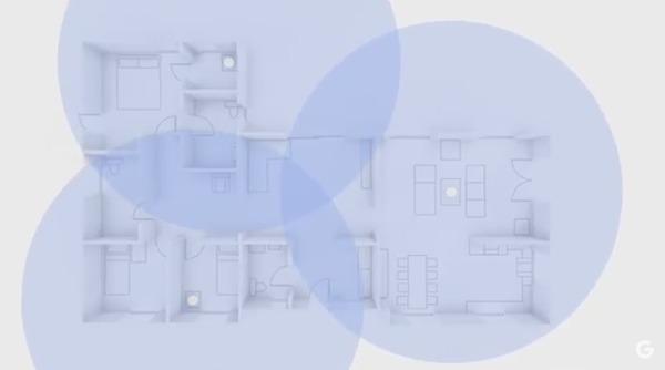 itogi-prezentacii-made-by-google-pixel-pixel-xl-i-drugie-novinki-google-wi-fi