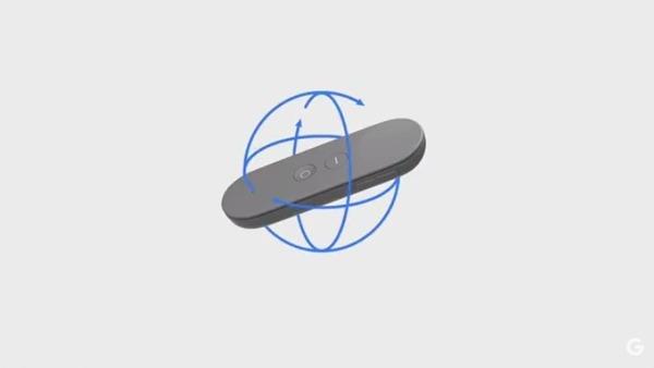 itogi-prezentacii-made-by-google-pixel-pixel-xl-i-drugie-novinki-kontroller-dlya-shlema