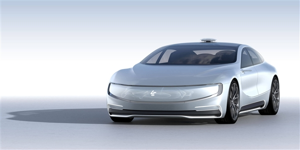 kitajjskaya-kompaniya-leeco-predstavila-ehlektromobil-lesee-pro-foto-2