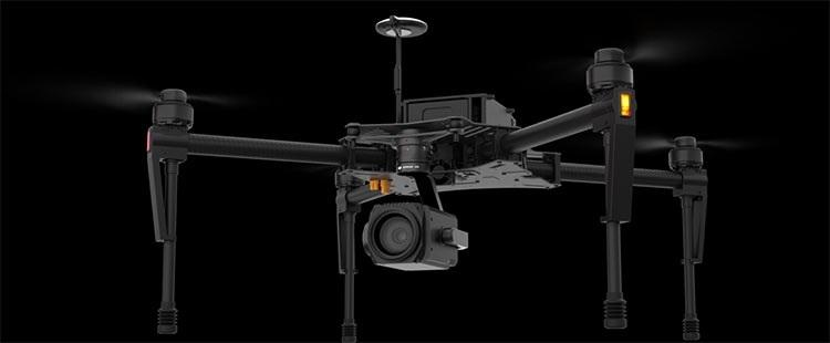 kompaniya-dji-predstavila-kameru-dlya-promyshlennykh-dronov-s-30-kratnym-zumom-1
