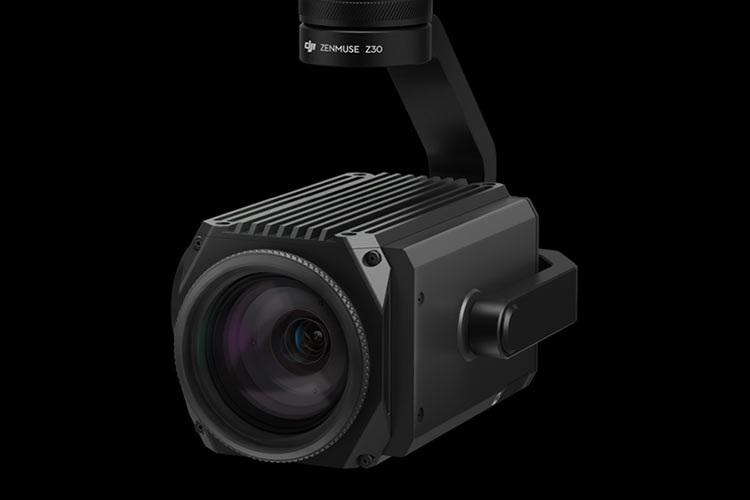 kompaniya-dji-predstavila-kameru-dlya-promyshlennykh-dronov-s-30-kratnym-zumom