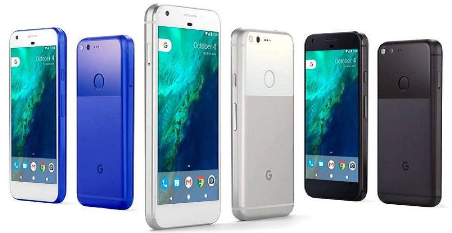 kompaniya-google-oficialno-predstavila-smartfony-pixel-i-pixel-xl-foto-2