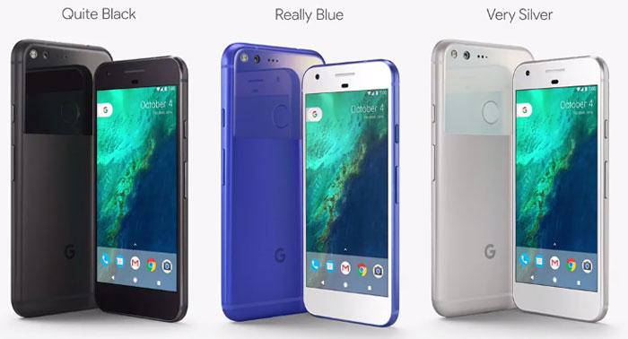 kompaniya-google-oficialno-predstavila-smartfony-pixel-i-pixel-xl-foto-3
