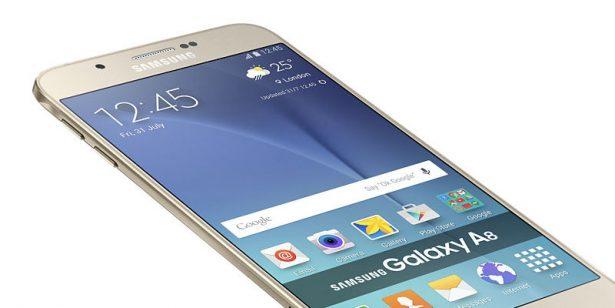 kompaniya-samsung-predstavila-svojj-samyjj-tonkijj-smartfon-galaxy-a8-2016