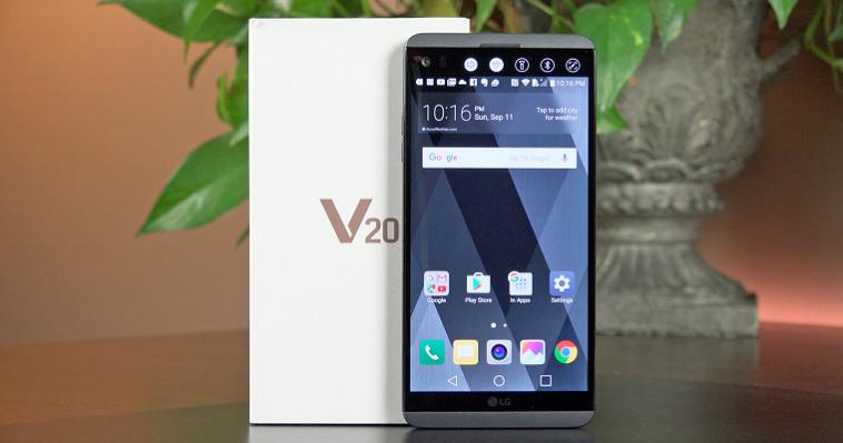 lg-v20-bolshojj-i-unikalnyjj-obzor-smartfona