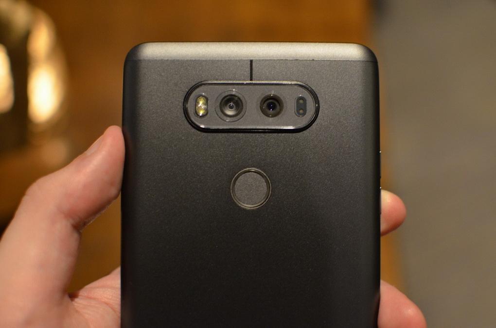 lg-v20-osnovnye-kamery