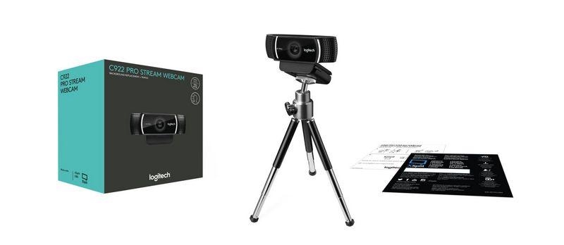 logitech-c922-pro-stream-veb-kamera-dlya-strimerov-foto-1