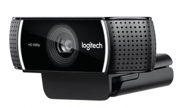 logitech-c922-pro-stream-veb-kamera-dlya-strimerov-glavnoe-foto