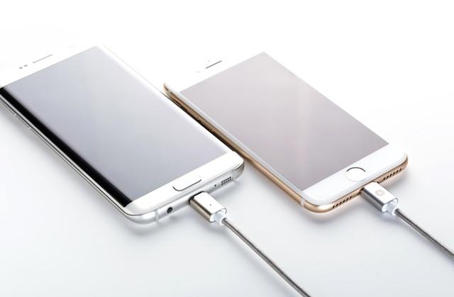 magbolt-magnitnyjj-konnektor-dlya-iphone-7-foto-2