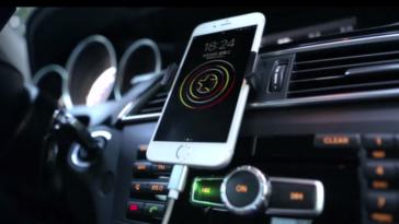 magbolt-magnitnyjj-konnektor-dlya-iphone-7-i-android-ustrojjstv