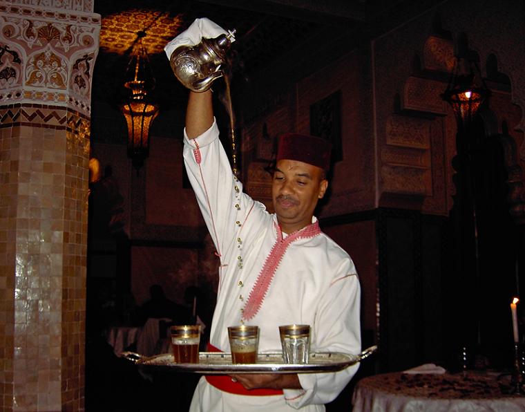marokkanskijj-chajj-na-rodine