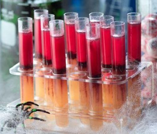 napitok-krov-v-probirke