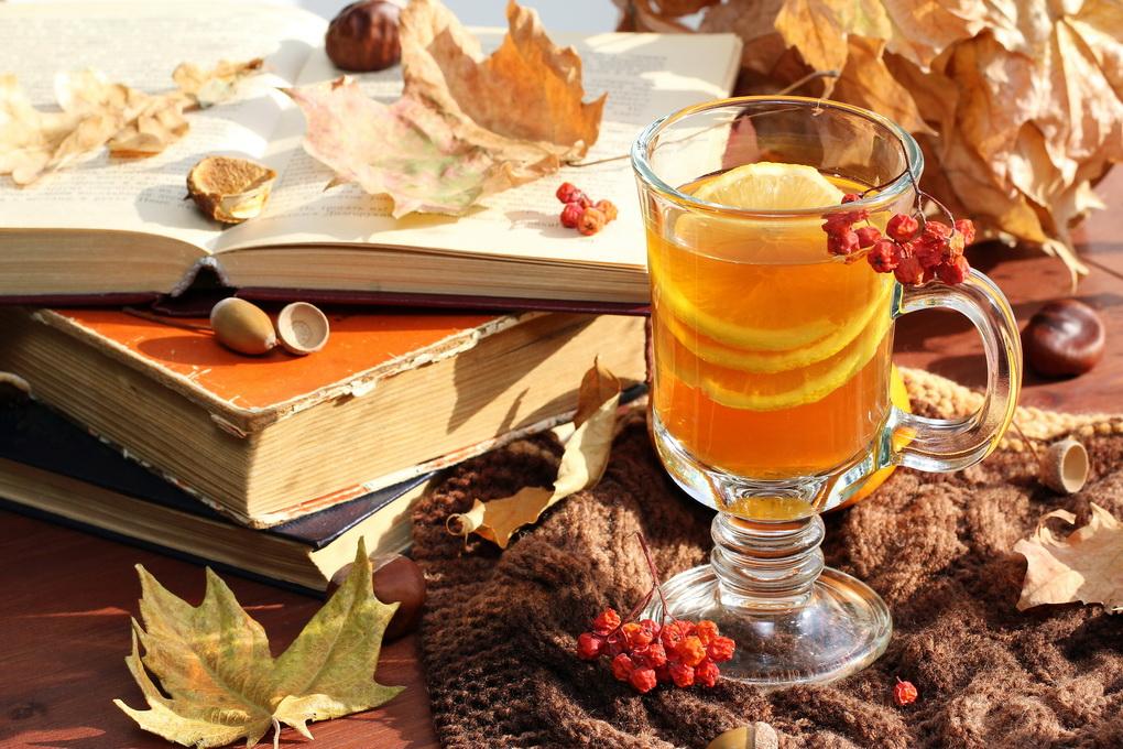 napitok-oseni-vitaminnyjj-chajj