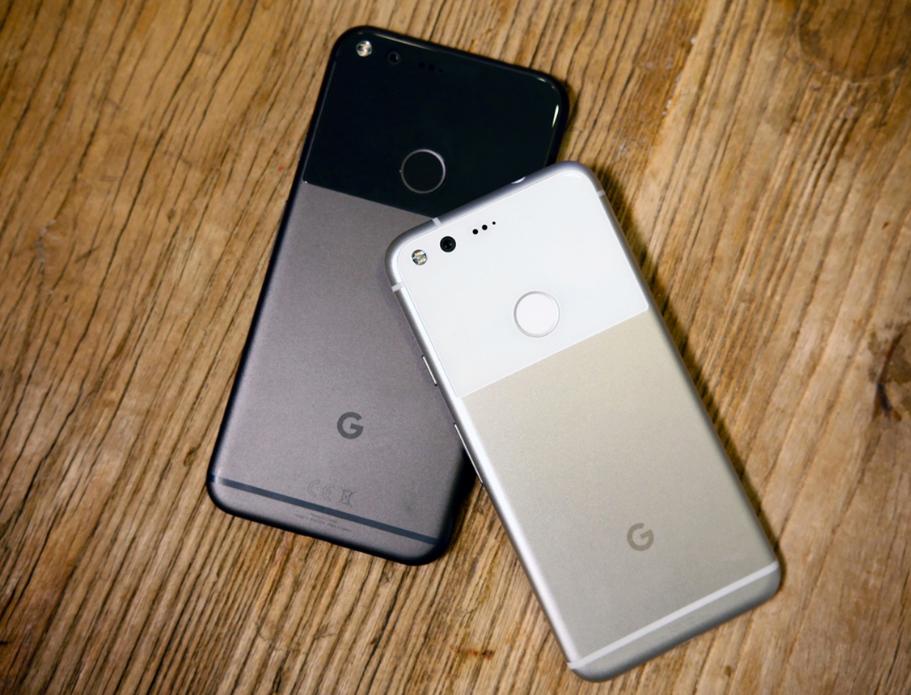 novye-smartfony-ot-google-pixel