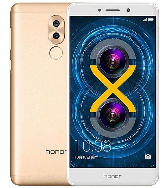 novyjj-byudzhetnyjj-smartfon-huawei-honor-6x-poluchil-sdvoennuyu-kameru-2