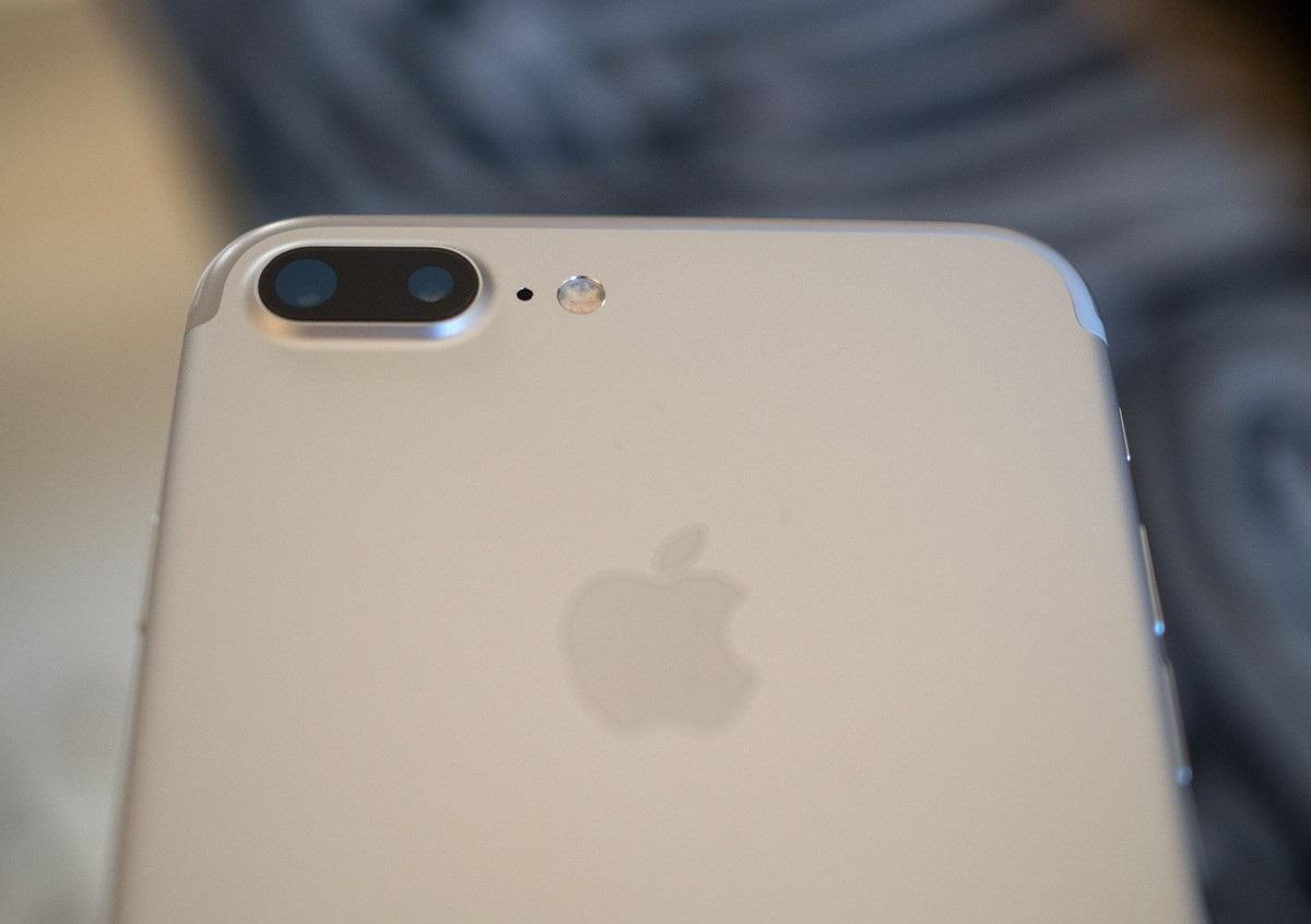obzor-iphone-7-plus-glazami-polzovatelya-android-kamery