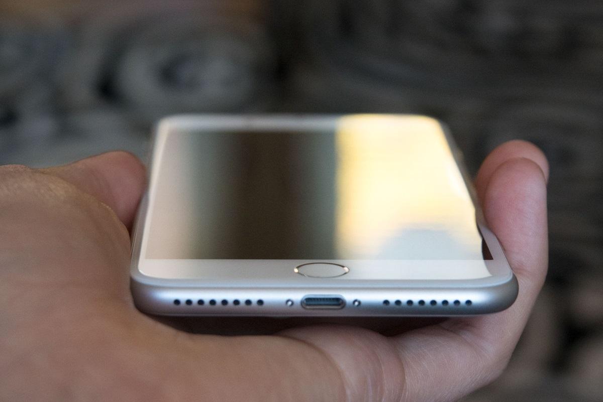 obzor-iphone-7-plus-glazami-polzovatelya-android-pochemu-iphone-7-plus