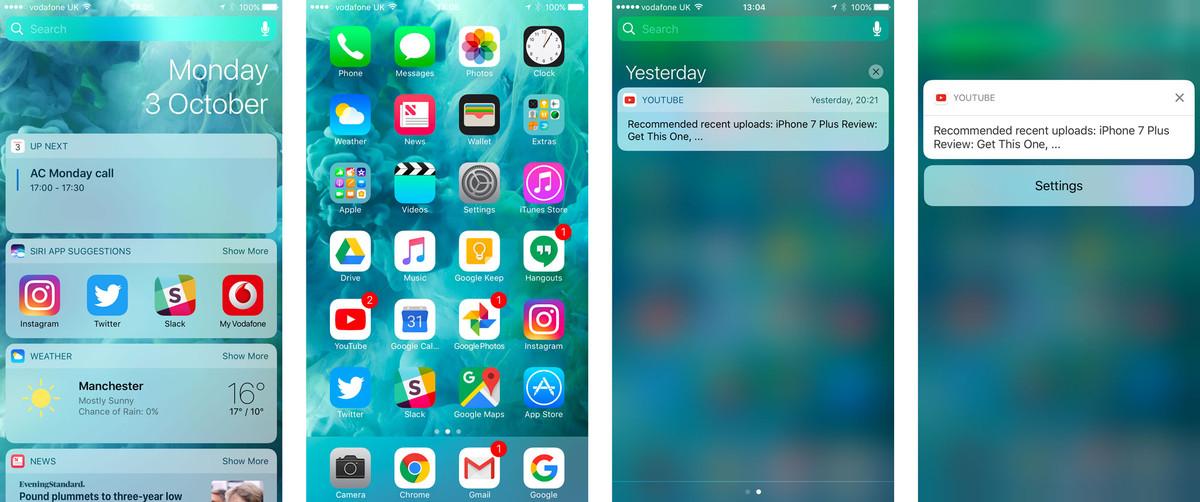 obzor-iphone-7-plus-glazami-polzovatelya-android-programmnoe-obespechenie-2