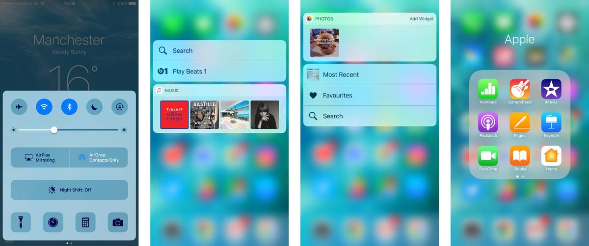 obzor-iphone-7-plus-glazami-polzovatelya-android-programmnoe-obespechenie-3